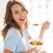 Ce poți să mănânci sănătos cu buget redus