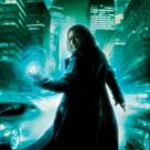 Ucenicul Vrajitor, o aventura plina de magie si umor