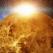 Venus retrograd în perioada următoare - reîntoarceri în relațiile karmice, dar mai bine tu cu tine și apoi să-ți fie bine