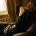 Oboseala cronică, un răspuns al organismului la stresul generat de perioadele de criză