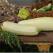 Salata cu dovlecei