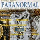 Normal despre paranormal: Viata ta este... ceea ce mananci!