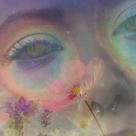 Testul spiritualitatii divine: Afla taina cosmica prin care sufletul tau biruie
