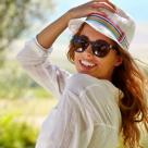 Tips&tricks: Cum faci fata caniculei?