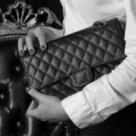6 reguli pe care trebuie sa le stii cand cumperi o geanta din piele
