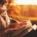 Bill Gates, un guru al lecturii: Top 10+ cărți recomandate de Bill Gates