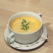 Supa vieneza de cartofi