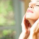 4 alternative naturale la produsele cosmetice cu parabeni si alte chimicale. Le-ai incercat?