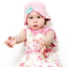 Despre limite, reguli si consecinte in disciplinarea copiilor - II