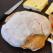 Cum prepari paine proaspata chiar la tine acasa
