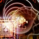 10 trasaturi ale oamenilor inteligenti