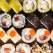 10 beneficii surprinzatoare ale preparatelor sushi