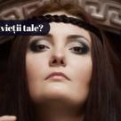 Oracolul Tiganesc: Care e cararea vietii tale?
