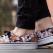 (P) Trend alert! Poarta pantofi si accesorii care militeaza pentru dreptul necuvantatoarelor!
