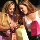 Moda accesibila: 21 de piese vestimentare si accesorii ieftine, sub 100 de RON