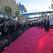 Oscar 2013: In mod ABSOLUT, cele mai seducatoare prezente pe covorul rosu!