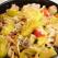 Salata de paste cu dressing italian