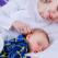 Strategii de adormit copilul