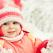 Cu ce sunt diferiti copiii care ies la joaca iarna