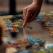 10 motive pentru care un puzzle este cel mai bun cadou