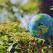 Jane Goodall, femeia de știință care mă inspiră: 10 citate puternice despre ecologie și potențialul spiritului uman