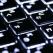 Majoritatea parintilor considera ca folosirea calculatorului fixeaza cunostintele dobandite in clasa