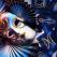 Zodiacul intelepciunii si al cunoasterii viitorului: Zodiacul Vedic si cele 12 zodii ale sale