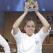 Pentru prima data in istoria Barilla, o femeie Chef este noul \'Master of Pasta\'
