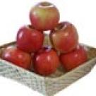 Tort cu mere