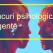 15 trucuri psihologice inteligente care te vor ajuta in relatiile cu ceilalti