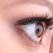 Prima pereche de lentile de contact - TOT ce trebuie știut despre alegerea lentilelor alături de specialist