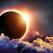 14 Decembrie – cea de-a 13-a Eclipsă totală de Soare a secolului este cu noroc și eliberare de karma trecutului