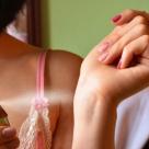 Cum alegi parfumul care să te relaxeze chiar și în cel mai stresant moment