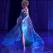 (P) Noul scurtmetraj de animatie Frozen Fever va fi proiectat inainte de filmul Disney Cenusareasa