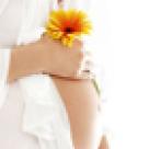 Cosmeticele folosite in timpul sarcinii dauneaza sanatatii copilului