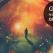 Testul Globului de Cristal: Care este misiunea ta spirituala?