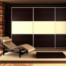 Covorul, eleganta nedemodata a unei locuinte moderne