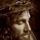 Top 7 filme despre Iisus