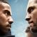 Creed II, piesa lipsa dintr-un complex puzzle de viata pe ringul de box
