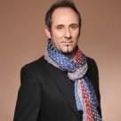 Cunoscutul hairstylist Laurent Tourette a lansat la Paris tendintele sezonului