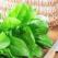 Spanacul - alimentul care curata organismul