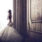 IUNO, asteroidul iubirii si al CASATORIEI: cand, cum si CU CINE urmeaza sa te casatoresti?