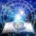 Zestrea astrala a priceperii - secretele Zodiei Solare
