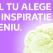 Kaufland Romania inspira romanii sa se reinventeze prin campania Noul Tu traieste fresh