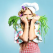 Cum slabesti cu dieta personalizata? Reguli, beneficii, rezultate