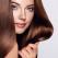 Cum să îți speli corect părul acasă. 7 pași pentru un păr fabulos