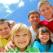 Rivalitatea intre frati: Sindromul copilului mijlociu