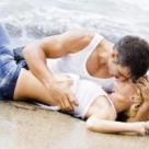 Cele mai senzuale scene de sex din mintea femeilor