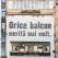 Inspiratie de la HORNBACH: Cum iti poti transforma balconul anost intr-o oaza de relaxare