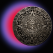 Numerologie maiasa: Descopera care este Numarul tau Galactic!